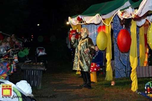 Sint-Maartenfeest  overloon 09-11-2012 (17).JPG