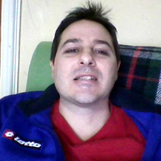 Diego Palumbo