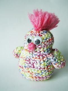 unique+handmade+chicken+bird+amigurumi+crochet+giveaway.jpg
