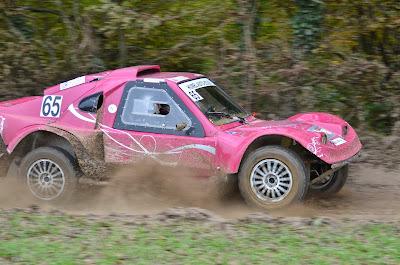 plaines - Photos Rallye Plaines et Vallées 2013 DSC_0398
