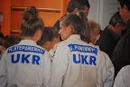 2013-Дзюдо Турнір Гаріпова