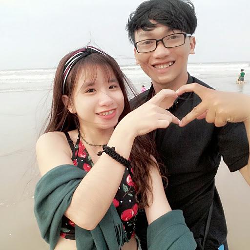 Trần Minh Thành