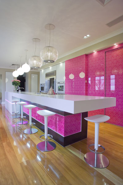 Coast Design Kitchen Bath Mobile Al