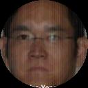 Lim JH12