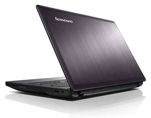 Lenovo%2520IdeaPad%2520Z580%2520 %25201 Lenovo IdeaPad Z580 review, Specifications, and Price