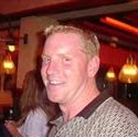 Jeffrey Schulte