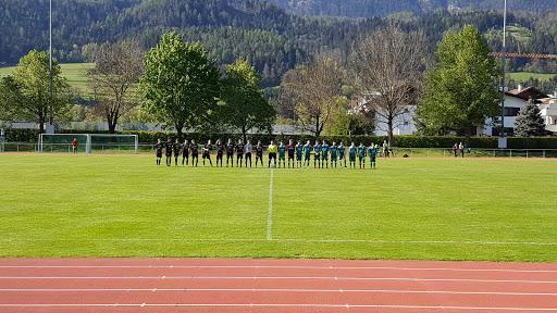 Gernot Langes Stadion, Dr.-Karl-Stainer-Straße 30, 6112 Wattens, Österreich, Stadion, state Tirol