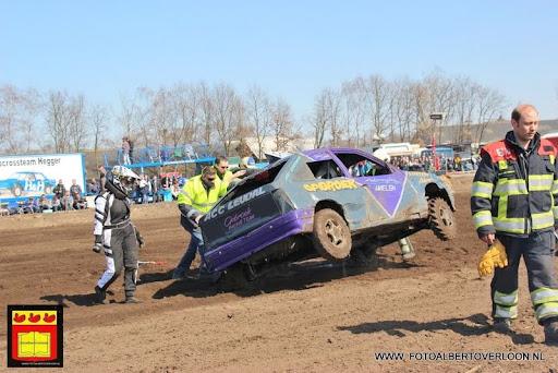 autocross overloon 07-04-2013 (143).JPG