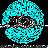 nabil top avatar image