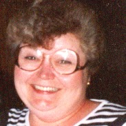 Norma Mckinney