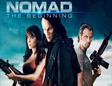 فيلم Nomad the Beginning