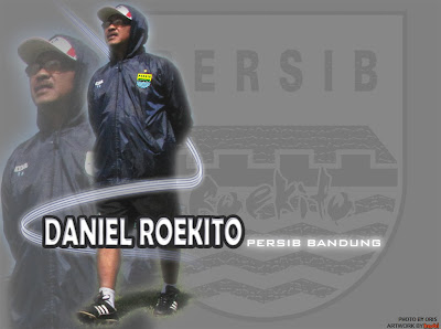 wallpaper daniel roekito