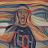 Patrick Klijzing avatar image