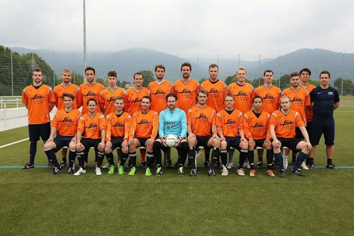 Saison 2014-15