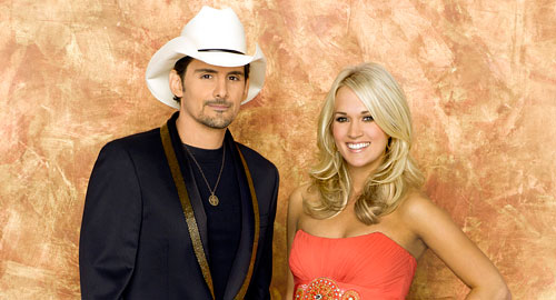 brad paisley this is country music album art. Brad Paisley#39;s son Huck may