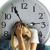 Когда переводят часы в Украине на летнее время в 2013