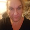 Meredith Kouba