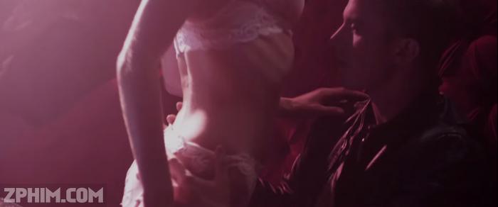 Ảnh trong phim Vũ Điệu Khiêu Gợi - Lap Dance 1