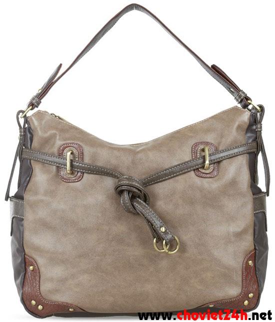 Túi xách thời trang Sophie Cavaillon - CL102BR