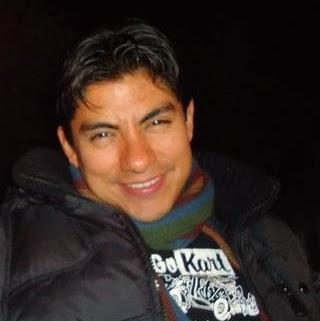 Wilfrido Hernandez