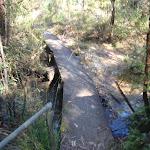 Leaks Creek Crossing (177729)