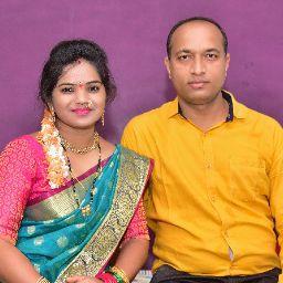 surendra bhoyar