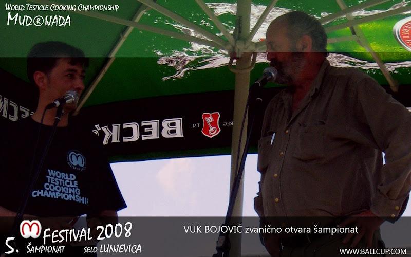 Vuk Bojović