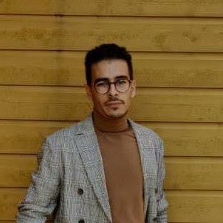 Zakaria Elbaidi