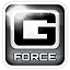 dj g-force