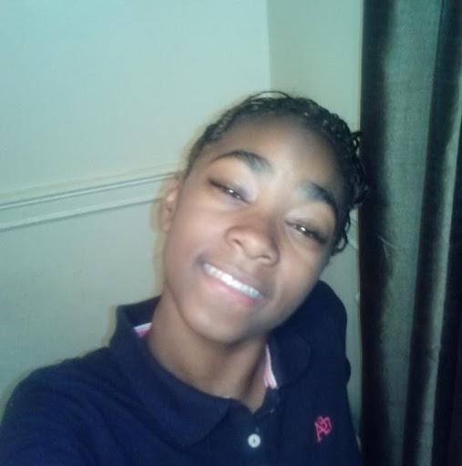 Tiara Knight