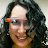 Tracey Siepser avatar image