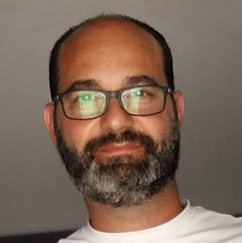 Jesus Carranza Photo 12