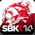 Download SBK14 Official Mobile Game v1.4.6 Apk Full Free