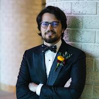 luftmensch's avatar