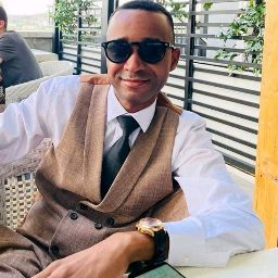 Nelson Kalangula review
