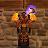 Loz Par avatar image