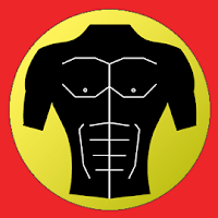 Awesome Abs android app