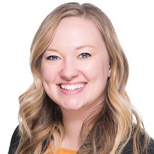 Sarah Crumrine