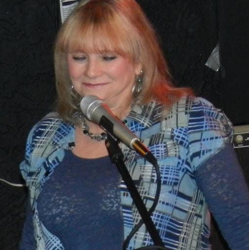 Cheryl Mcdowell Photo 14