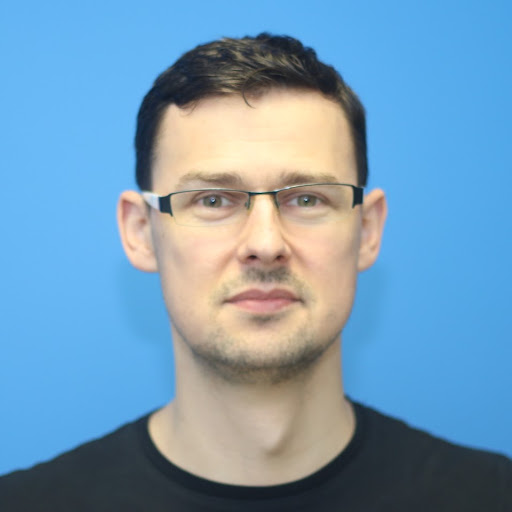 Adam Bednarski