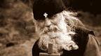 russian monk.jpg