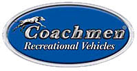 coachmen recreational vehicles in prattville, millbrook alabama