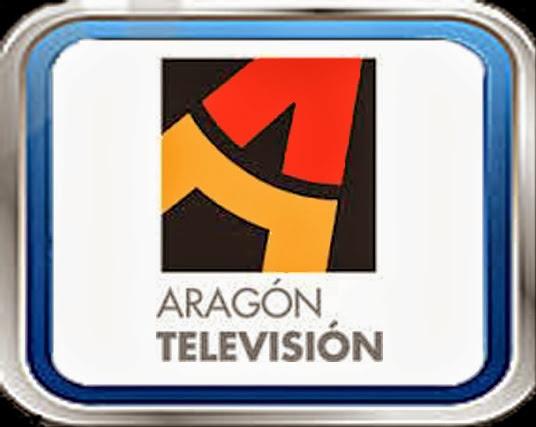 VER ARAGON TV EN DIRECTO Y ONLINE LAS 24H