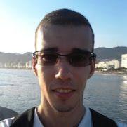 Fernando NPF