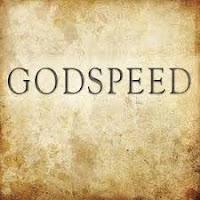 Godspeed78