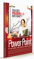 Power Point Interaktif