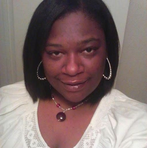Tina Mason
