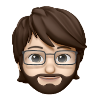 Tom Burrin's avatar