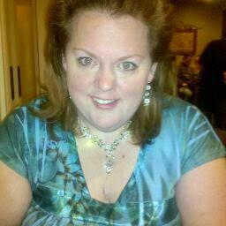Angela Livingston