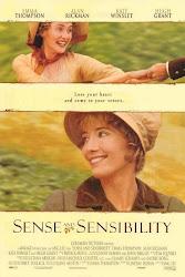 Sense And Sensibility - Lý trí và tình cảm